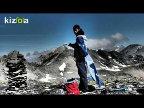 Montage Vidéo Kizoa: Projet Canada C3 Maxim Roy