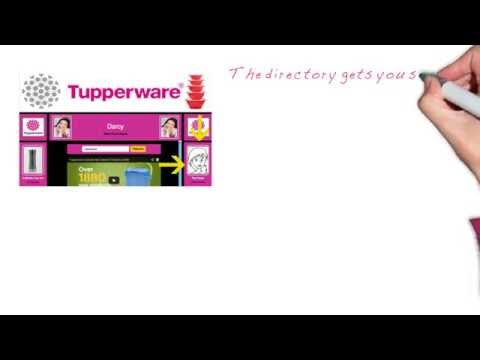 Tupperware Party Training | Catalogue Brands Lunch box Products Bottles Consultant Opportunity Eco