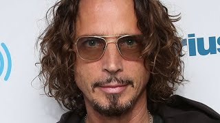 What The Final 12 Months Of Chris Cornell's Life Was Like