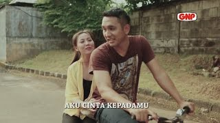 Medis Band - Aku Cinta Kepadamu (Official Video)