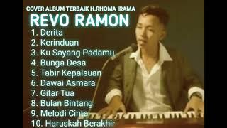 Download lagu REVO RAMON ( COVER ALBUM TERBAIK H.RHOMA IRAMA )