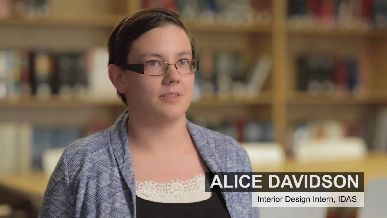Interior Designers Association Of Saskatchewan IDAS