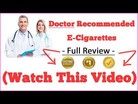 Where To Buy Electronic Cigarettes (In-Depth Review)