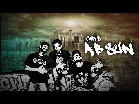 Ab Sunn   Hindi Rap   C.W.R   New Song 2017