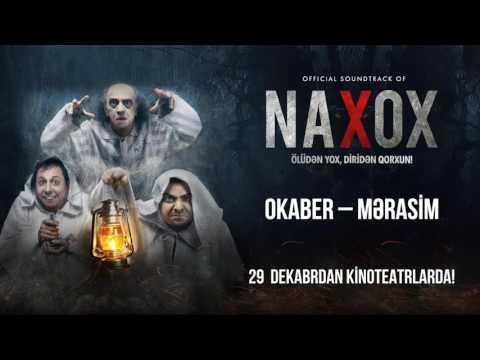 Okaber - Mərasim