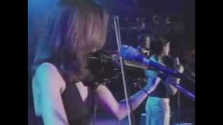 The Corrs - Baden Baden 1998 [Full Concert]
