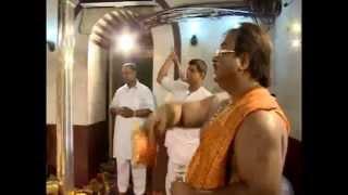 Dakshineswar Kali Puja