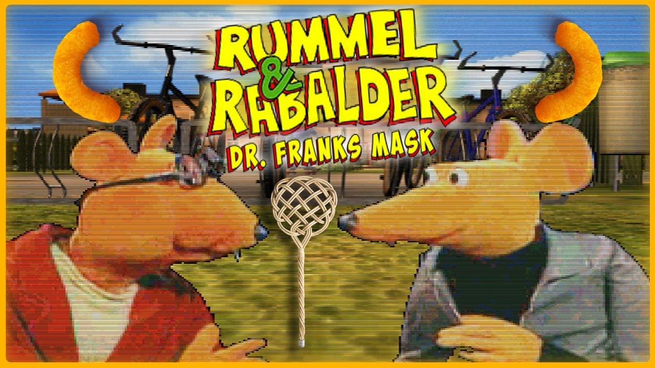 rummel och rabalder download free