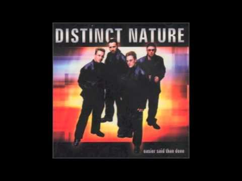 Distinct Nature - Summer Love mp3 indir
