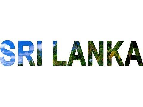Sri Lanka Tourism | Sri Lanka Holiday Packages | Sri Lanka Tours and Travels | GOLUX TOUR