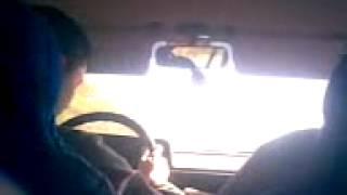 видео автошкола автошкола