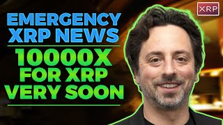 RIPPLE/XRP - XRP Will REPLACE 1,000 BANKS IN THE FUTURE