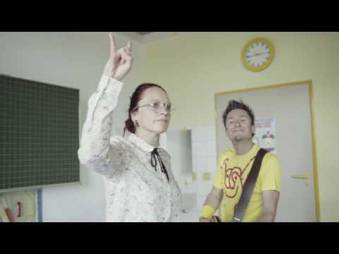 Neue Kindermusik ♫ Kinderlieder ♫ Leisefuchs ♫ DONIKKL