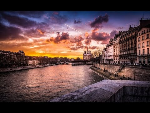 Creating Ultra High Dynamic Range - PLP #99 by Serge Ramelli