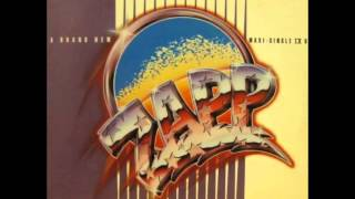 ZAPP - COMPUTER LOVE(REMIX)