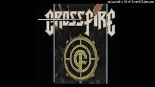 Download lagu Crossfire - Kuku Besi