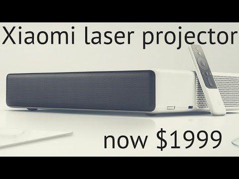 Optoma Laser 4k Dlp Ust Projector Doovi