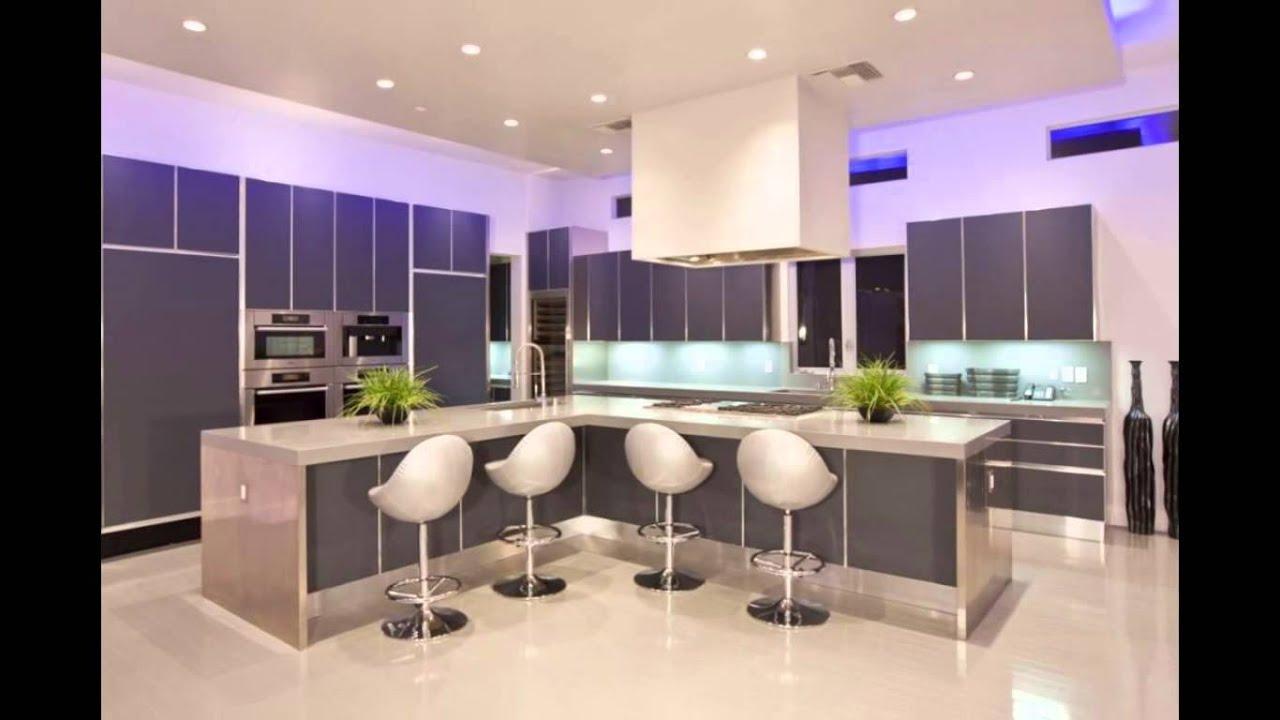Kitchen ceiling lighting - Low Kitchen Ceiling Lighting Ideas Modern Kitchen Pendant Lighting Ideas