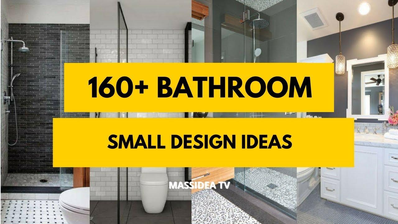 160 best small bathroom
