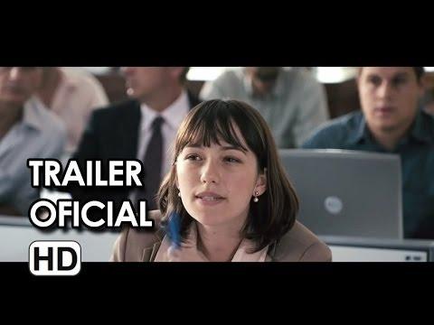 Trailer do filme Até que a sorte nos separe 2