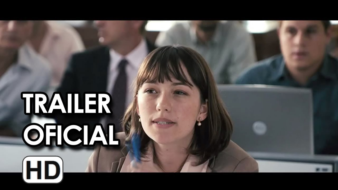 ATÉ QUE A SORTE NOS SEPARE 2 Trailer Oficial (2013) HD