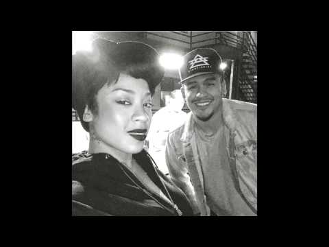 #KeyshiaCole is back on Instagram! Takes a selfie with #ErickJ!#BowWow baby mama