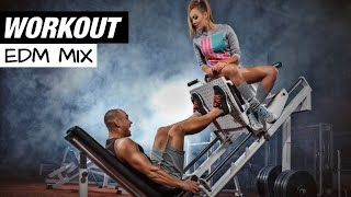 Best workout music mix 2021 💪 enjoy your fitness session with this edm mix!spotify playlist: https://spoti.fi/3ahj56h● tracklist: 01. hi_tack - say...
