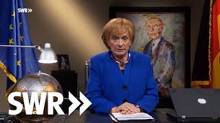 Die Mathias Richling Show vom 02.09.2016