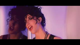 Hande Yener - Benden Sonra ( Official Video )