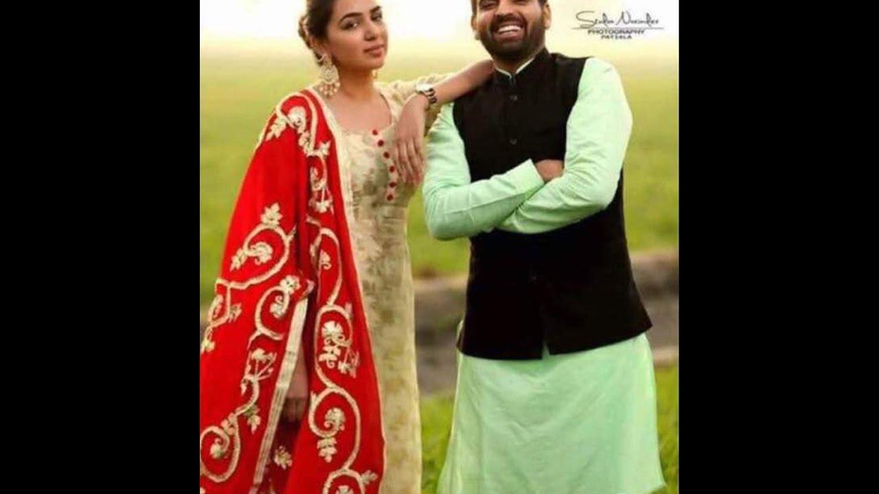 Punjabi Fashion Boutique