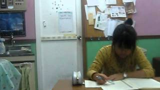 Video This is Noriko.She started learning English from us at three.Now she is seventeen.Thank you,Noriko. download MP3, 3GP, MP4, WEBM, AVI, FLV November 2017