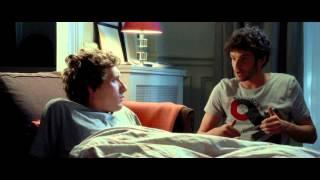 Libre et assoupi - Bande-annonce teaser #2 : Bruno