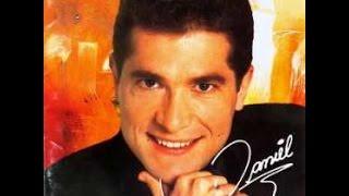 Baixar Daniel - Declaração De Amor (1998)