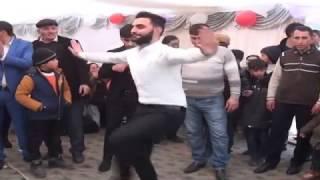Xile Reqs Qrupu, Tovuzun Xatinli kendinde.( 02.03.2017 )