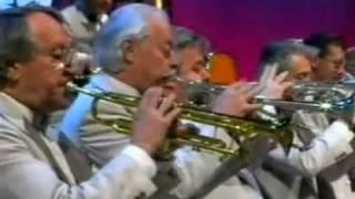 Bert Kaempfert, Medley