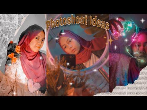 ide-photoshoot-aesthetic-dirumah-aja-🏡-part-6,-pake-hp📱