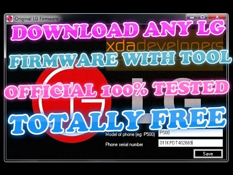 How to download any samsung FRP combination file for free