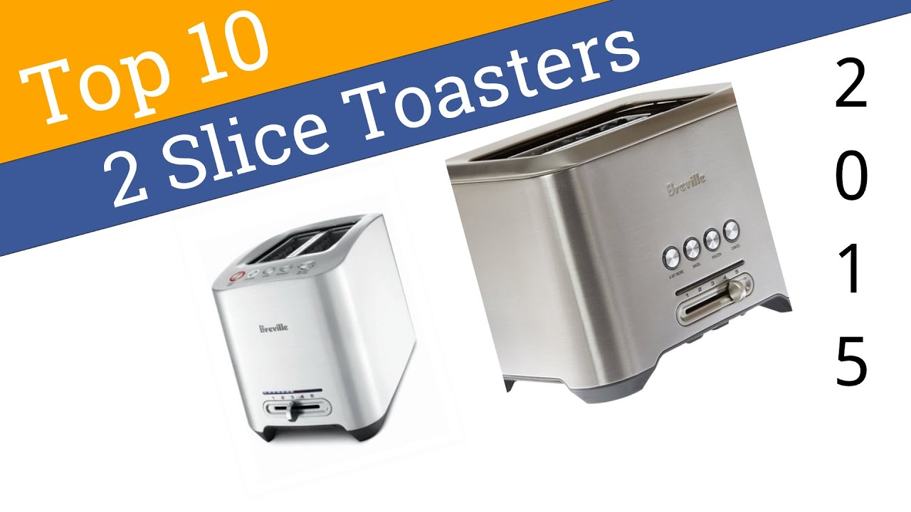 toasters home review smeg stunning great expert reviews toast looks toaster appliances slice