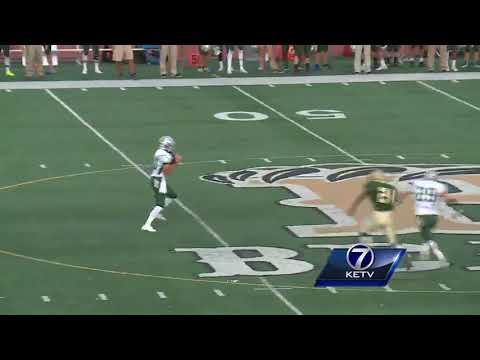 Highlights: Lincoln Southwest beats Omaha Bryan