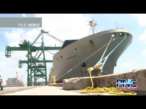 Port Officially Opposes Guam YTK Motion TO Uphold $14 Million Award