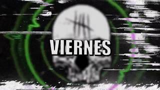 Bassliners Video Promocional