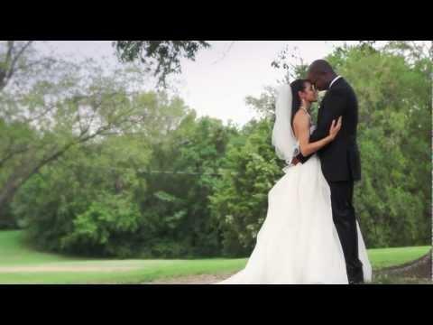 Katherine Adrian Marland Mansion Wedding Video Youtube