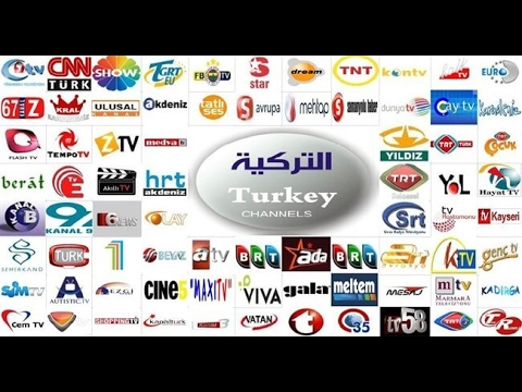 Kodi TV iki tane Yeni IPTV eklentisi yüklemesi ve tanitimi, Tüm kanallari bedava izleyin..