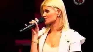 Клип   Ирина Круг   Как будто мы с тобой   Алексей Брянцев