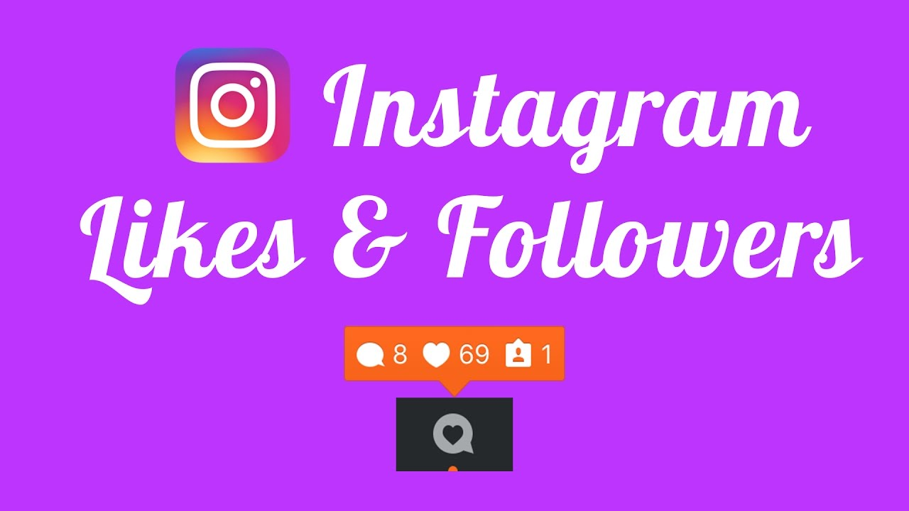 Image result for Auto Followers and likes Instagram