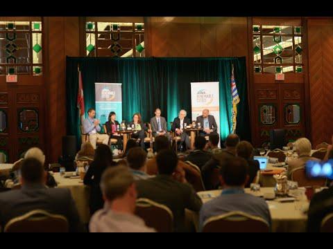 Transportation Panel - Renewable Cities Global Learning Forum