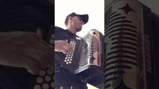 Amor Limosnero - Los Halcones de San Luis