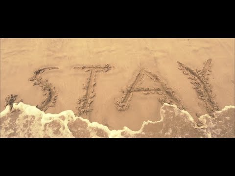 (If I Told You to) Stay – Official Lyric Video
