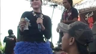 Monata Al Dugal