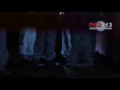 VIDEO PGJ investiga deceso de hombre hallado en el fraccionamiento Lomas de Morelia